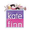 Kate Finn