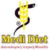 MediDiet.gr