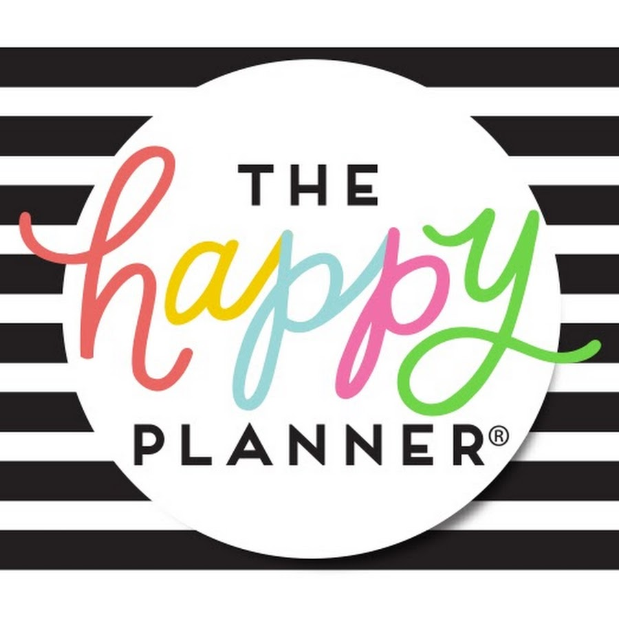 Image result for the happy planner