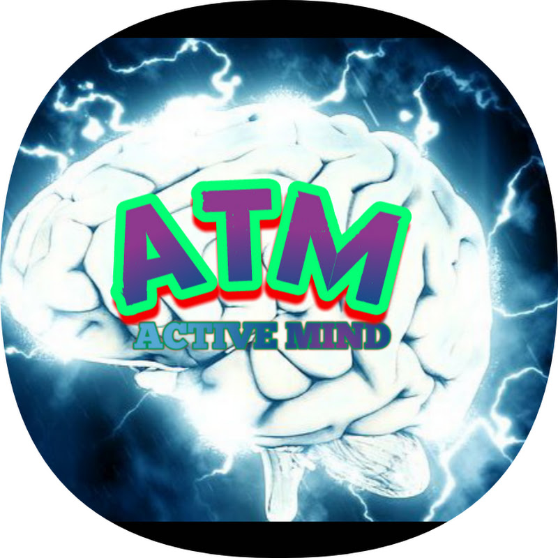 ACTIVE MIND (youth-issues-and-solutions)