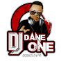 Dj Dane One ////