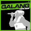 galangradio