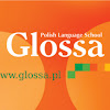 GlossaKrakow