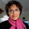 Carolyn Barnett