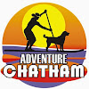 Adventure Chatham