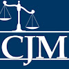 CJ Justice