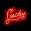 LuckyBarVictoria