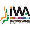Indian Whistlers' Association