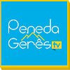 Peneda Gerês TV