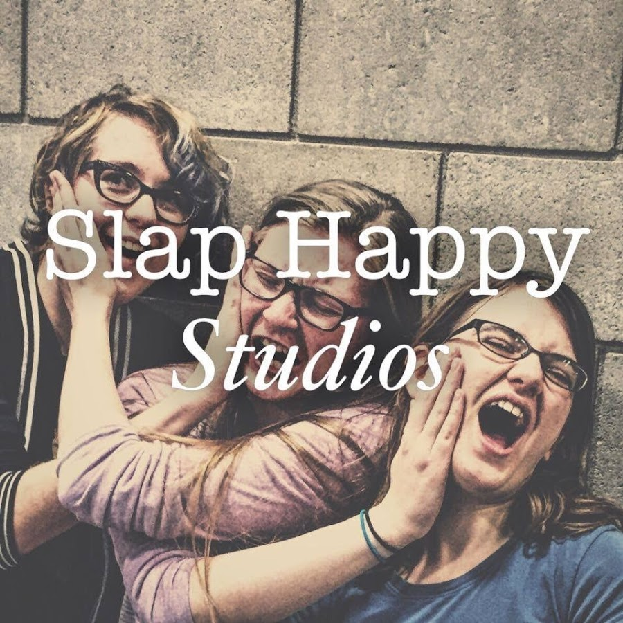 slap-happy-girl-college-hispanic-girls-stripping