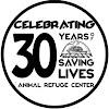 The Animal Refuge Center