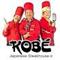 Kobe Japanese