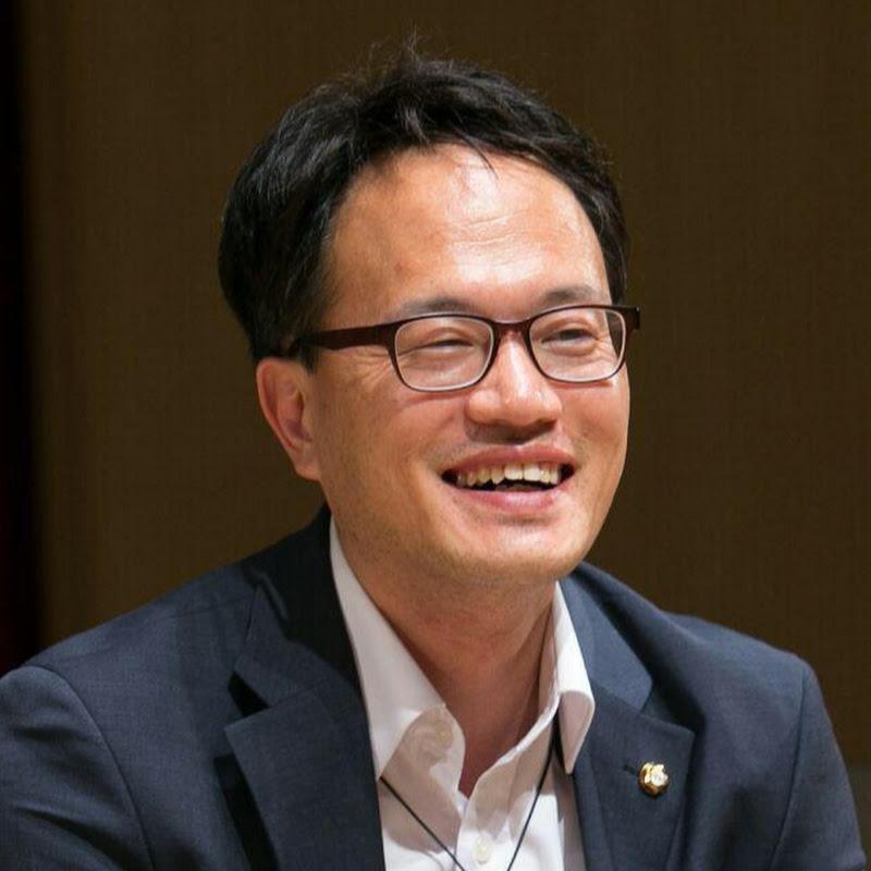 박주민TV