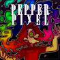 PepperPixel