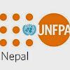 UNFPA Nepal