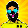Isaac_ElPro DK