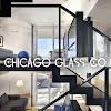 Chicago Glass Company of Illinois