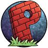 Parodiadera (Oficial Channel)