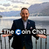 The Coin Chat