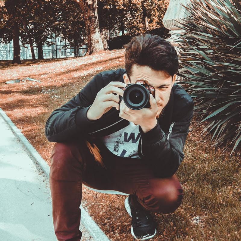 youtubeur WYL.