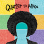 Quarter to Africa
