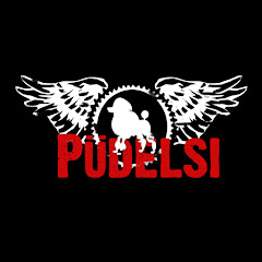 Püdelsi Official