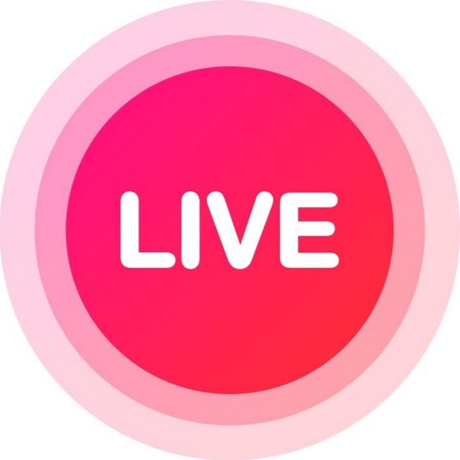 live τοστοιχημα