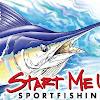 StartMeUp Sportfishing