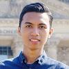 Arib Ismail