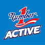 Number One Active