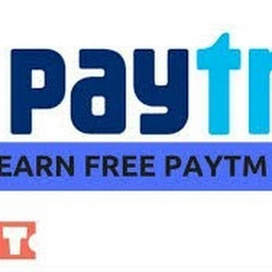 earn paytm cash free - 560×397
