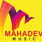 Mahadev Music