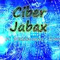 Ciber Jabax