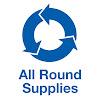 All Round Supplies
