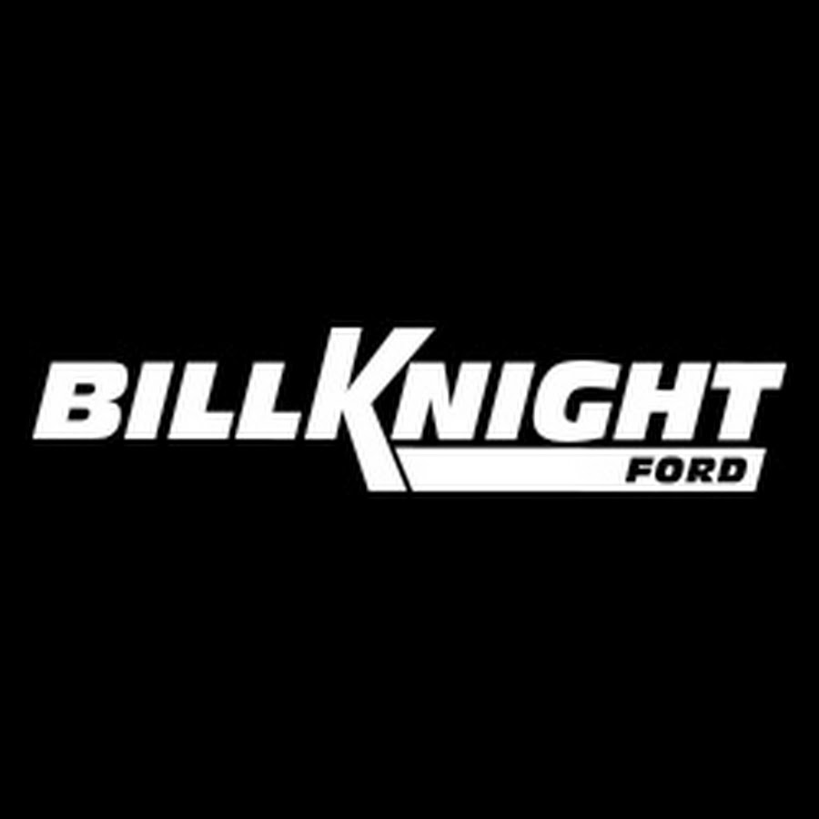 Bill Knight Ford | Upcoming Car Release 2020