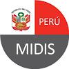 MIDIS Foncodes