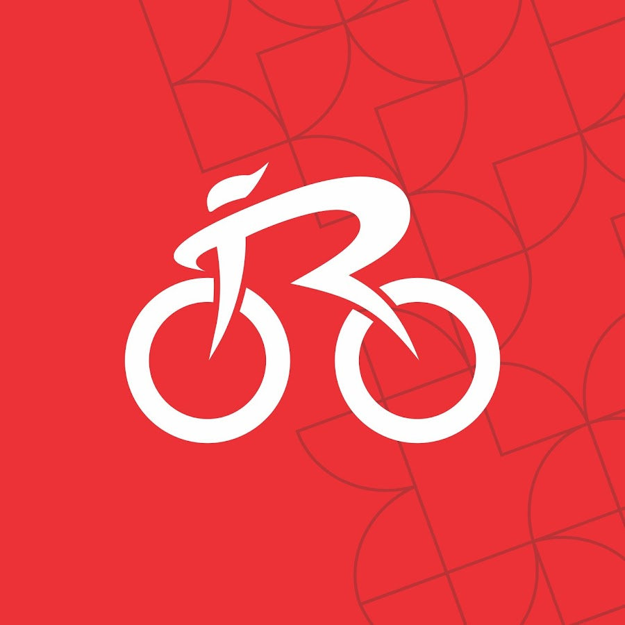 Road Bike Rodalink: Rodalink Indonesia