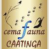 CEMAFAUNA Caatinga