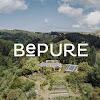 BePure - Ben Warren