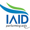 IAID Qatar