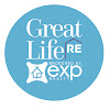 Great Life RE