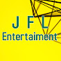 JFL Entertainment