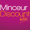 MinceurDiscount.it