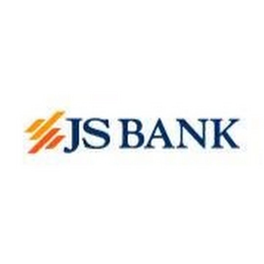 JS Bank - YouTube