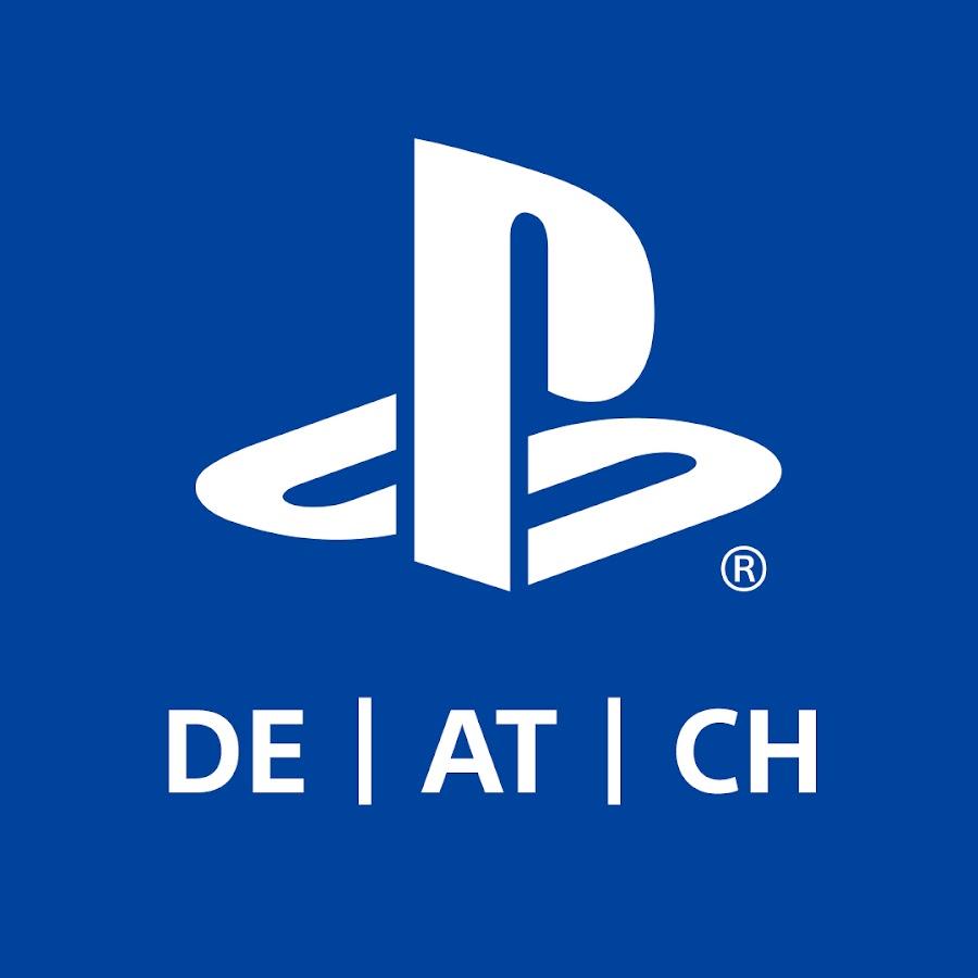 Playstation Dach