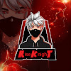 DaRkKnIgHt07 GaMiNg