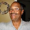 LeRoy Francis Jr