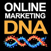 OnlineMarketingDNA
