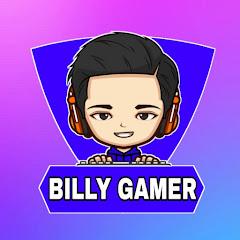 BILLY GAMER