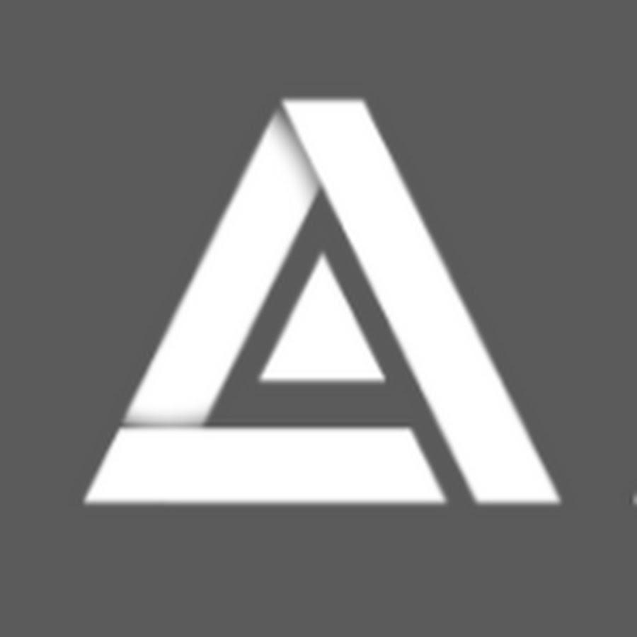 online store c55b9 cb323 Asialyst - YouTube